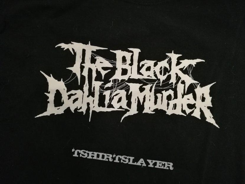 The Black Dahlia Murder, TS