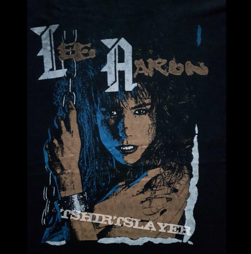 Lee Aaron - Call of the WIld