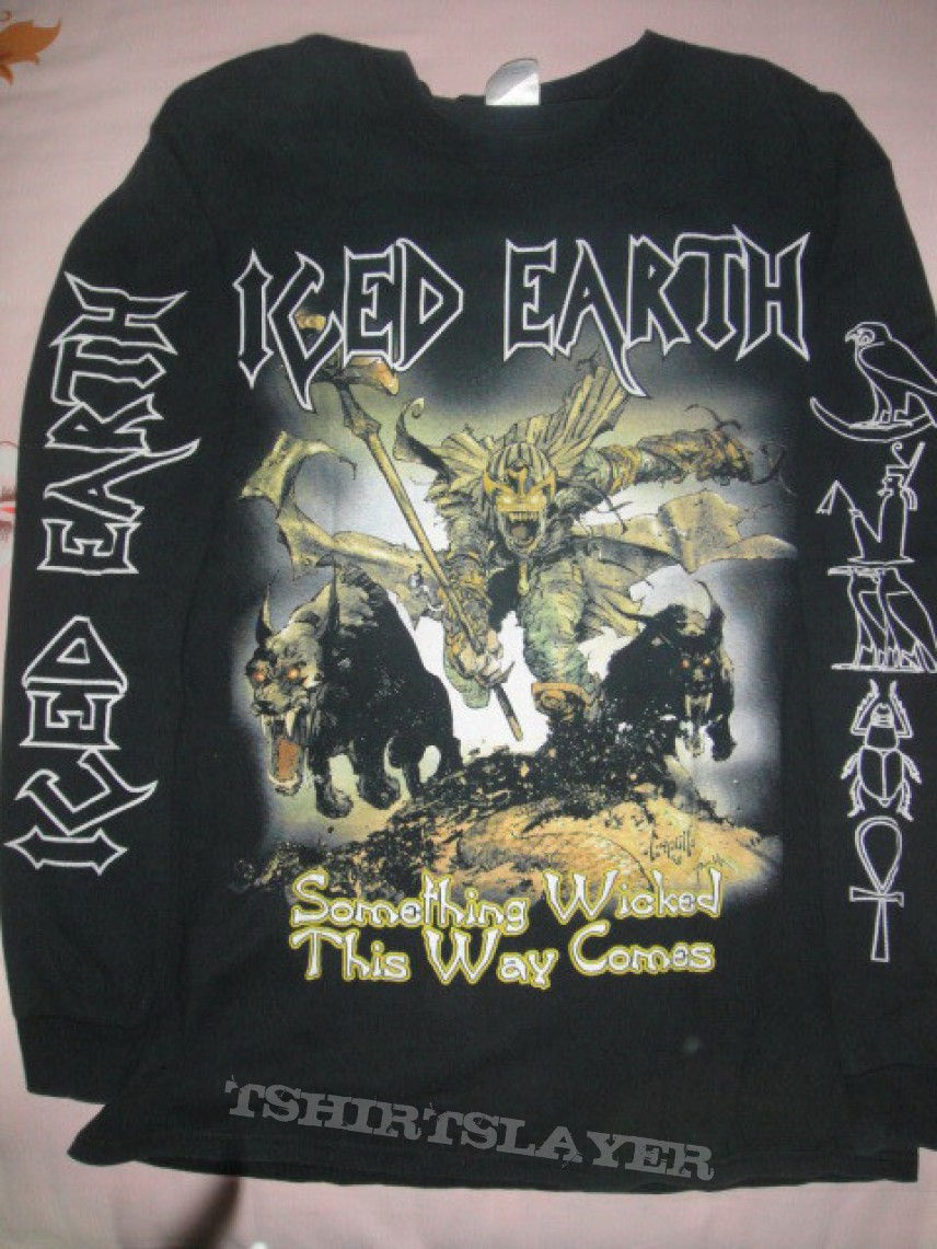 Iced Earth - Something Wicked This Way Comes dacaff2ba7