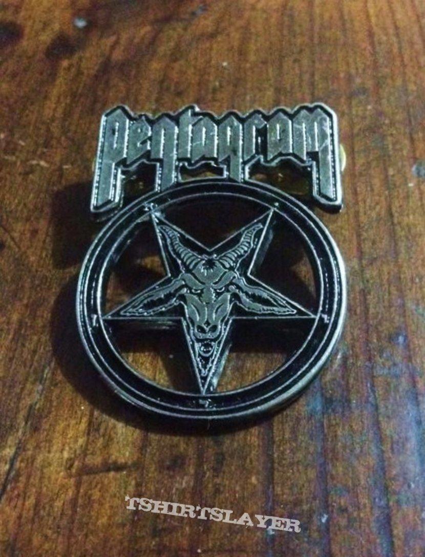 Metal pins1
