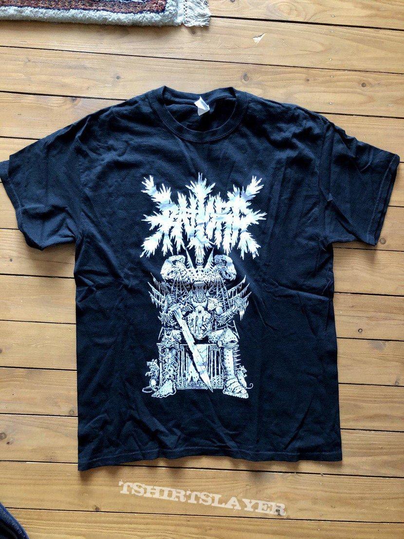 Ratlord Shirt