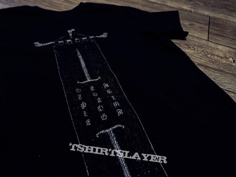 Deathspell Omega - Ad Arma! Ad Arma! T-Shirt