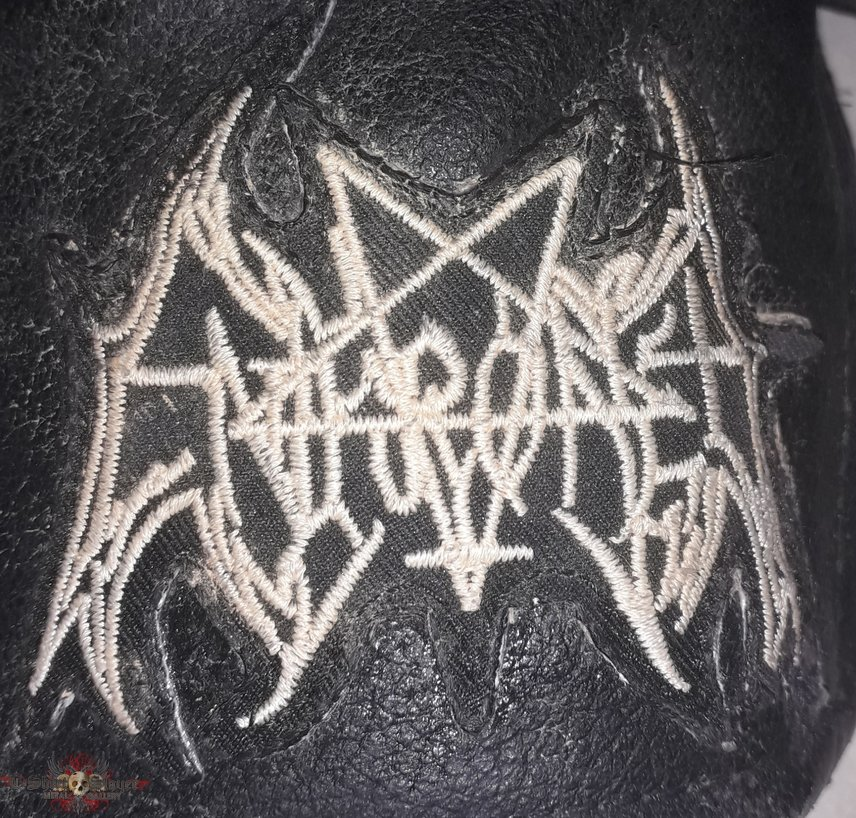 Enthroned Patch 2