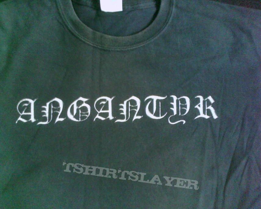 Angantyr