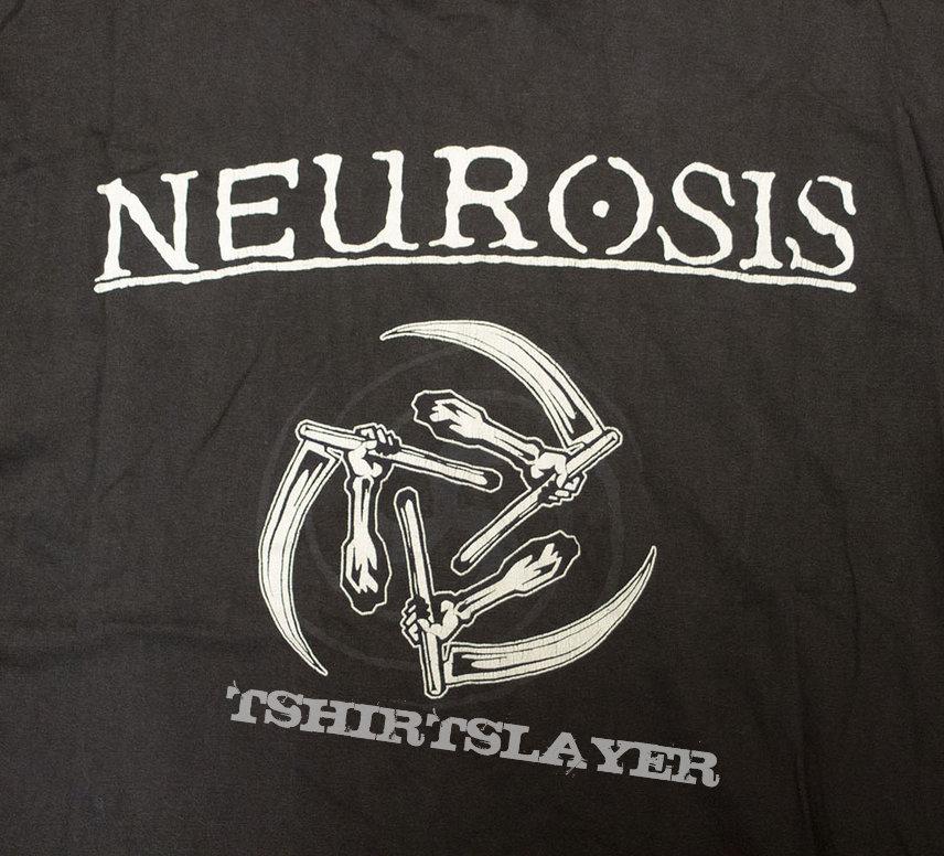 Neurosis - Sickle