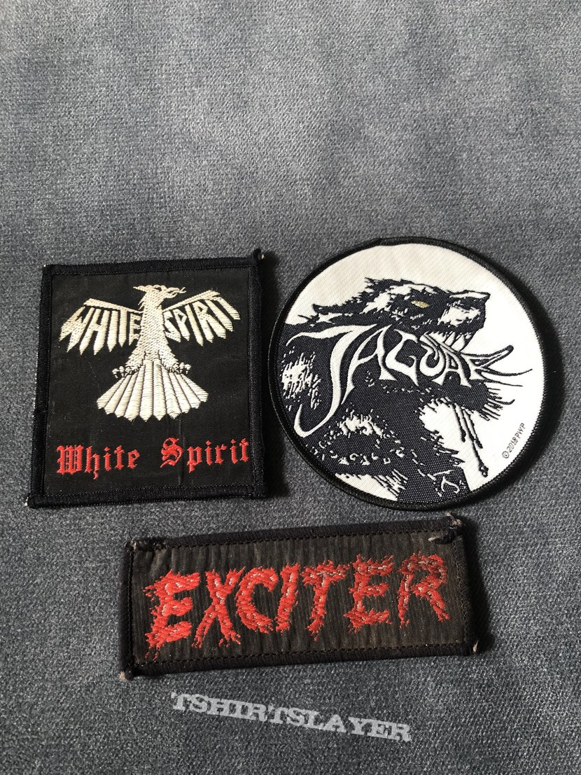 Patches for fuckenscooter02