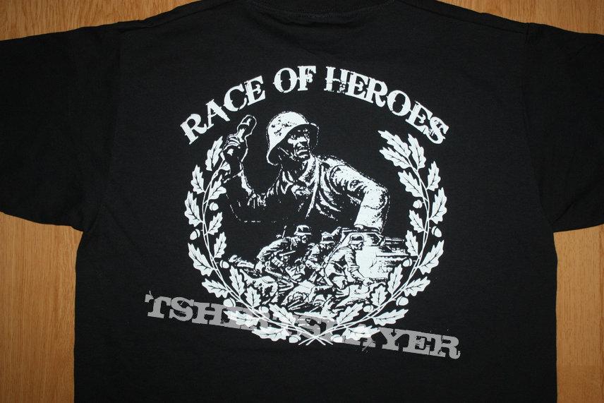 T GoatmoonGoatmoon Shirt Longsleeve Skogslik's Tshirt Or GLSzMqUVp