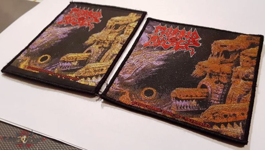gateways to annihilation official patches