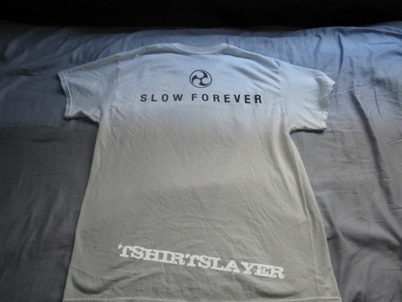 Colbalt-Slow Forever