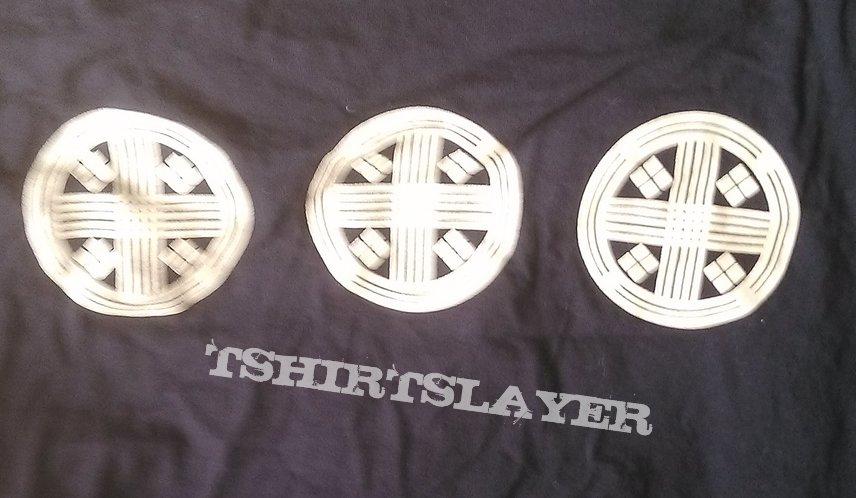 Solefald Tshirt