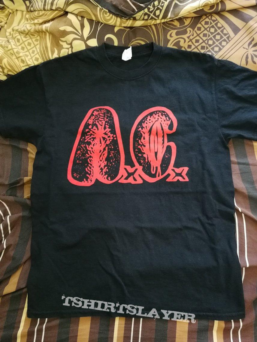 AxCx logo