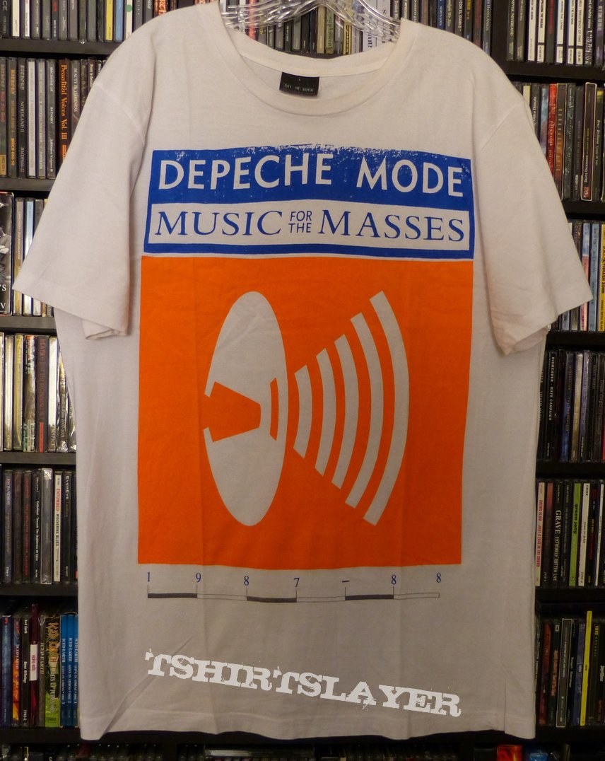 depeche mode music for the masses 1987 stuff. Black Bedroom Furniture Sets. Home Design Ideas