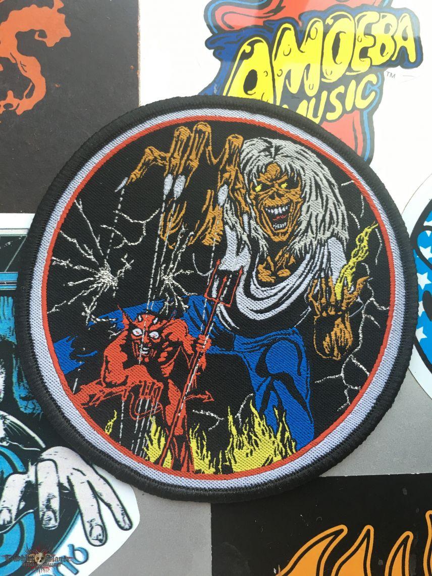 1347e89c Iron Maiden