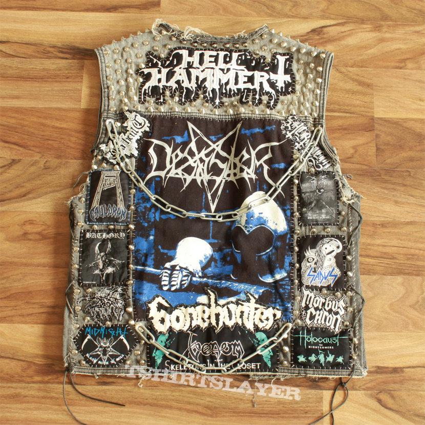 Devil Summoner: Redux