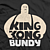 kingkongbundy's picture
