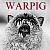 Warpig of The Power