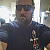 Deadshot19XX's picture
