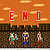 Hipsterphobia's picture