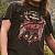 rocknrolla89's picture