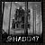 Shado47