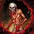 Morbid_Lauri666's picture