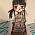 Vnagasaki's picture